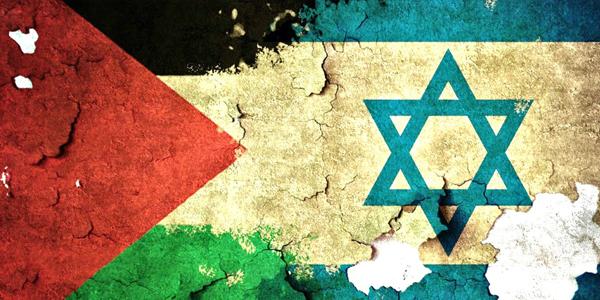 Reportaje – Artistas por Palestina y el Boicot Cultural aIsrael
