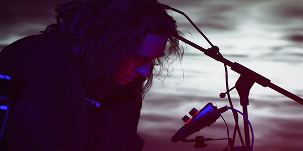 Crónica – Festival MIRA2018