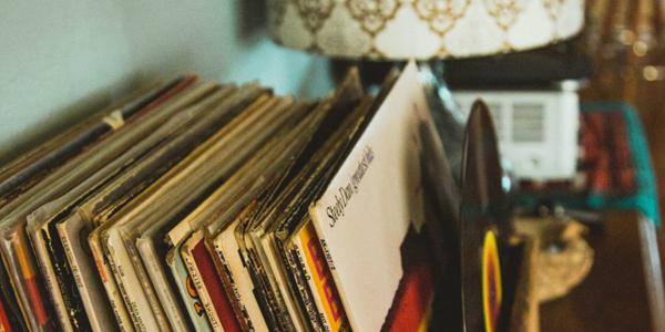 Reportaje – ADN: Música, colonialismo eidentidad