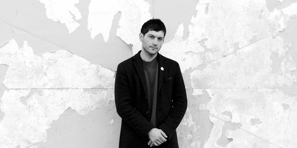 Interview – EliKeszler