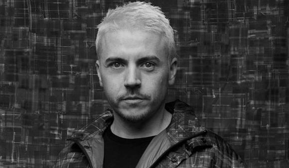 Branko - Entrevista - High Res