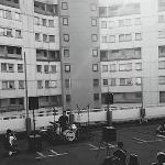 Eli Keszler-Disappearing Berlin
