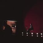 Hatis Noit-Kevin Richard Martin-2-Cherry Adam