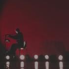 Hatis Noit-Kevin Richard Martin-CherryAdam
