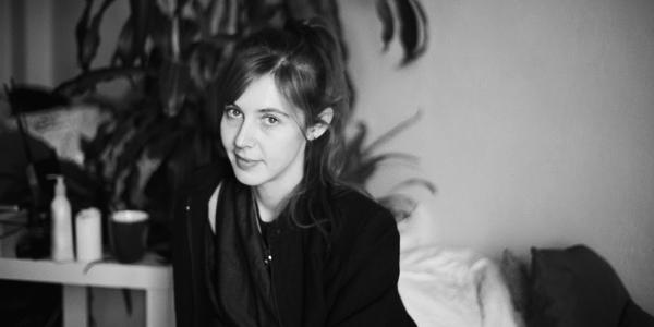 Crónica – Carla dal Forno enBarcelona