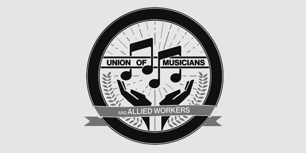 UMAW-logo